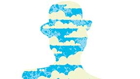 Cloud Marketing: Faces in the Cloud