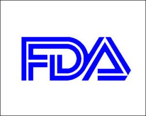 FDA touts 2014 approval stats