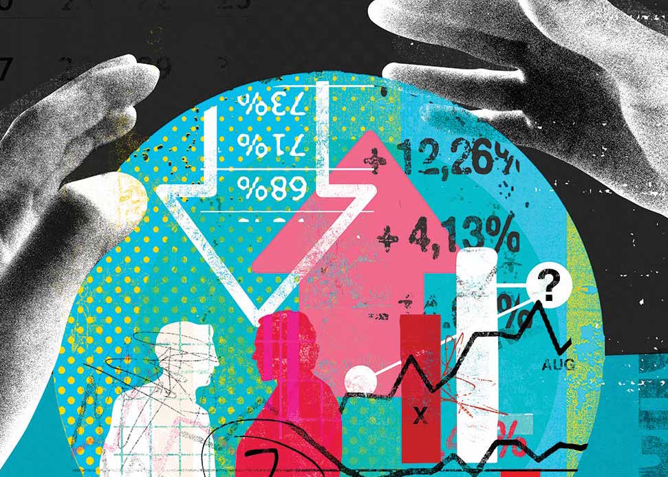 Evercore ISI's Umer Raffat on his predictions for pharma in 2017