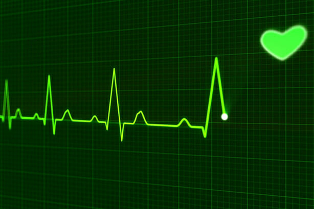 Trust in health sector takes a hit in major markets, Edelman research finds