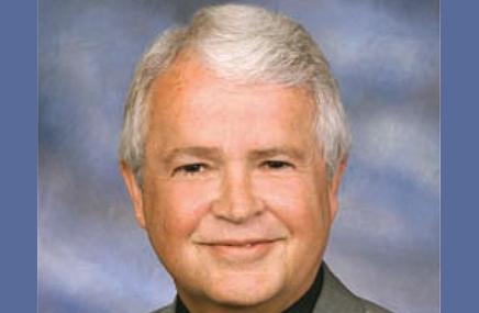 John Kamp
