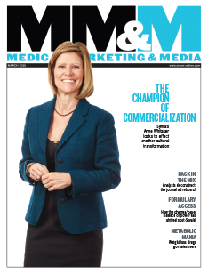 Read the complete March 2015 Digital Edition