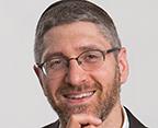 Marc Iskowitz: Our Own Golden Era Has Begun