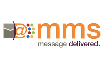 mms, inc. (Medical Marketing Service)