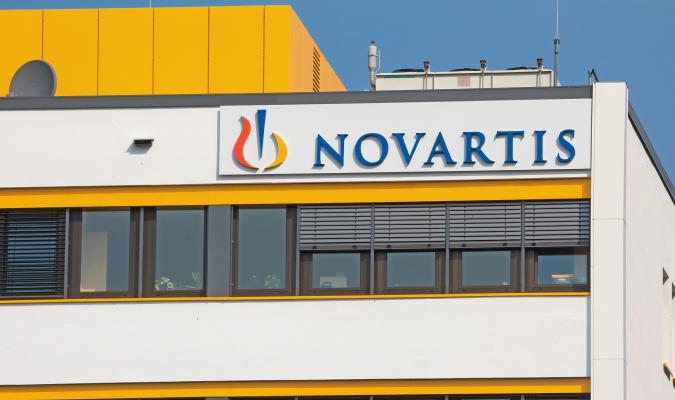 Novartis revises bonus structure to promote ethical behavior