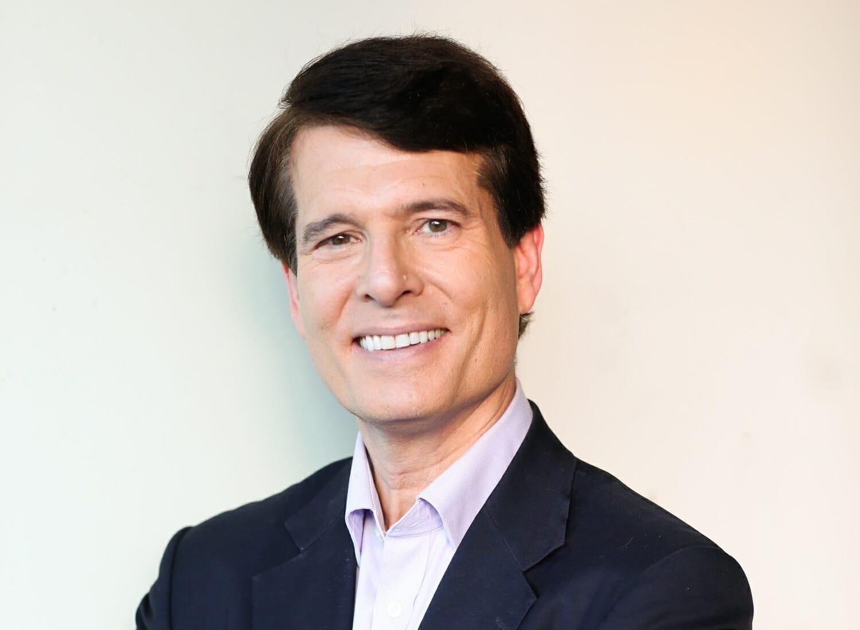 Ron Cohen, Acorda Therapeutics