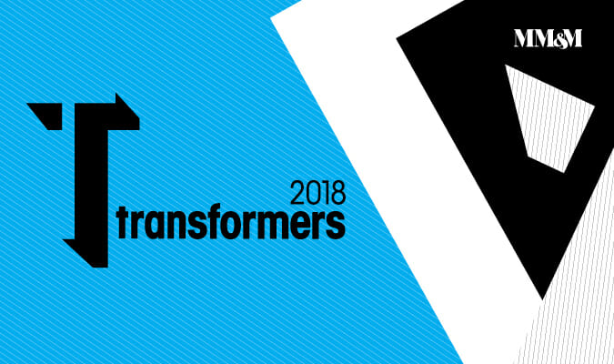 MM&M announces its 2018 Healthcare Transformer and Innovation Catalyst honorees