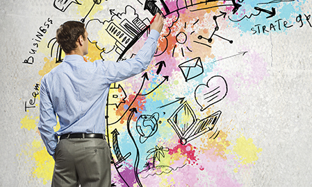 Exclusive New Research: Healthcare Marketers Trend Report 2014