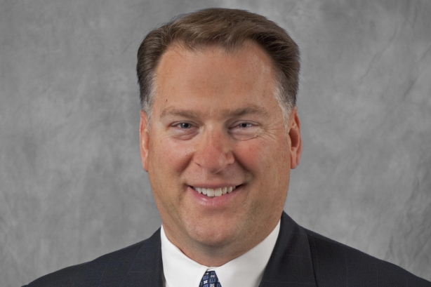 Medtronic hires Gregory Zimprich as financial comms director