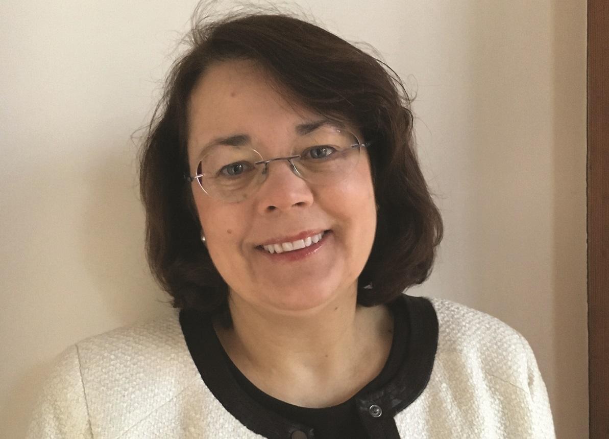 Martina Rozumberkova