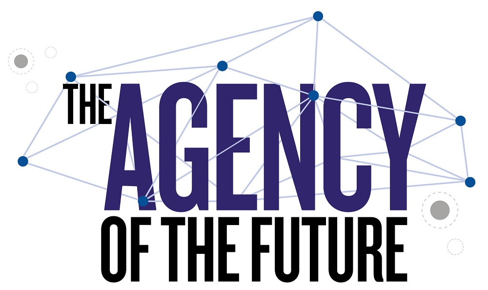 Why agency partners should offer an integrated, multidisciplinary approach