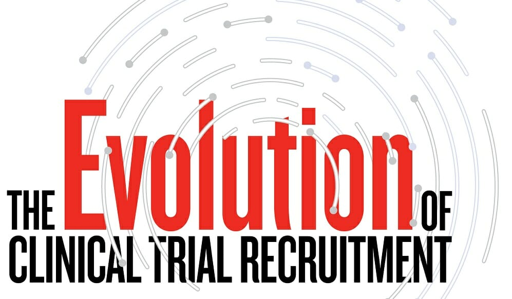6 steps for increasing patient enrollment in clinical trials