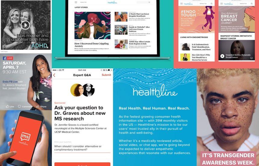 Healthline-MMM-Best Consumer Brand_Final-1
