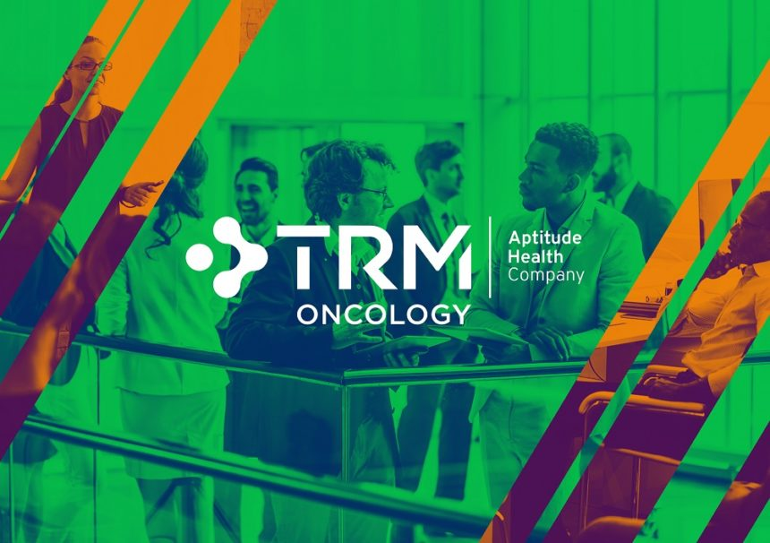 TRM ONCOLOGY - Medical Communications Agency