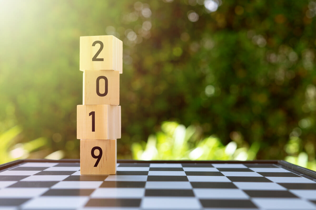 The 'Southwest Airlines of healthcare' and PwC's other trends to watch in 2019