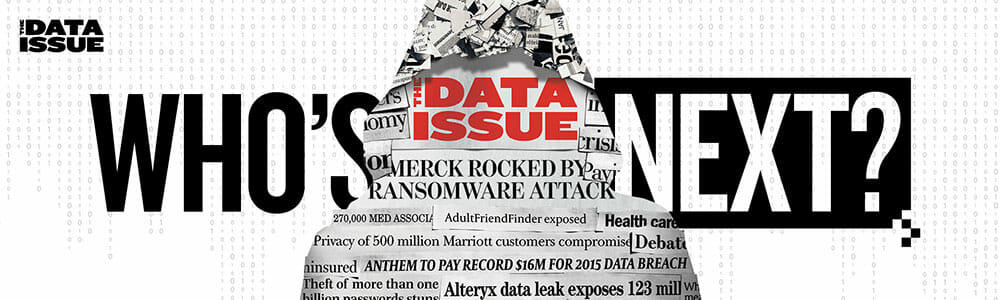 How pharma is tightening up data privacy and security