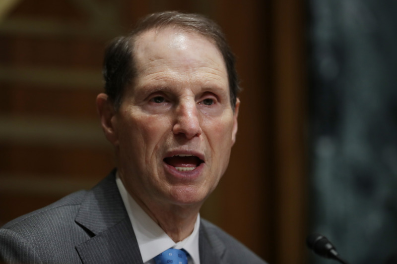 MM&M live blogs the Senate Finance Committee hearings on drug prices