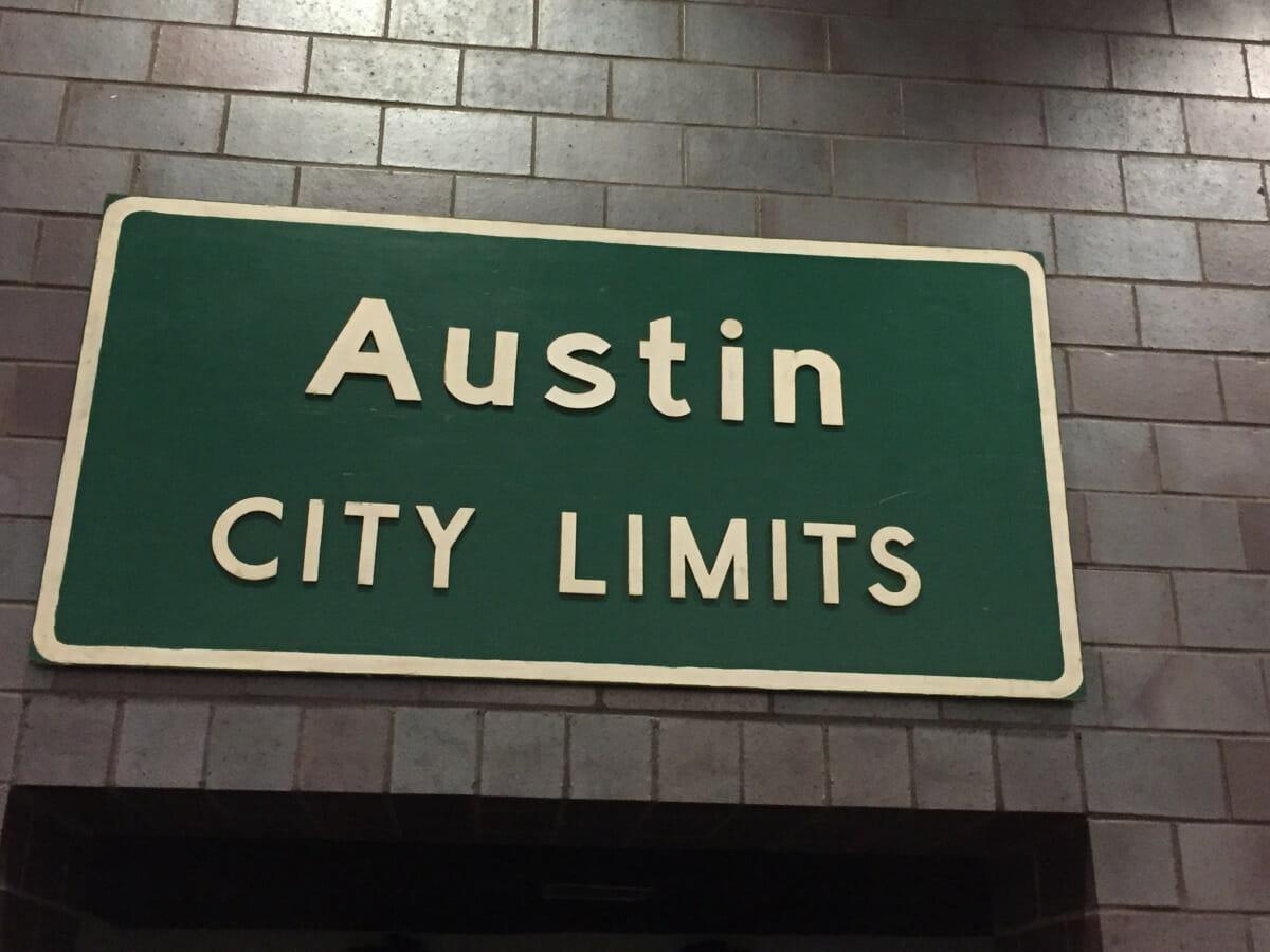 Austin officials cancel SXSW due to coronavirus concerns