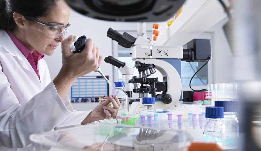 Study: Cancer, orphan drugs dominate pharma launches, R&D in 2018