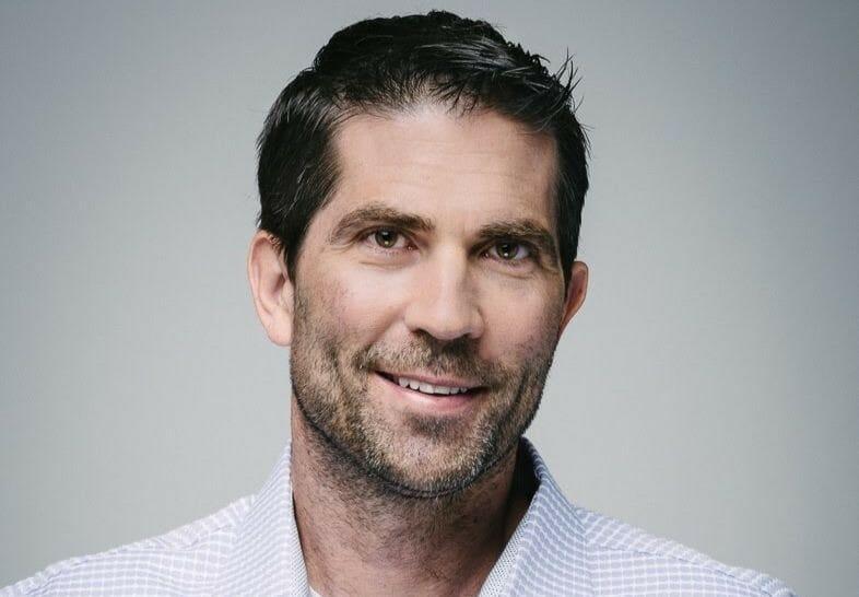 Accenture Interactive's Droga5 purchase marks 'seismic shift'
