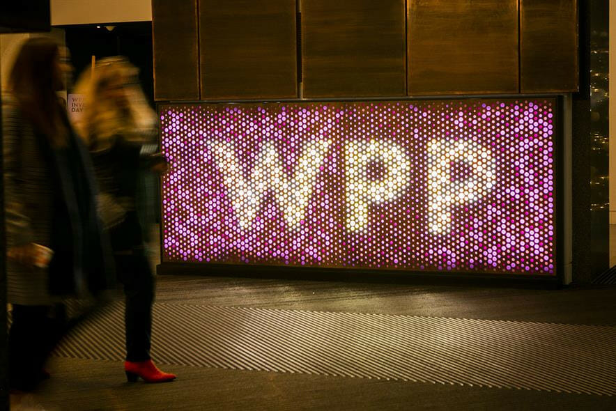 WPP to pay annual bonuses despite COVID-19 and cut offices by up to 20%