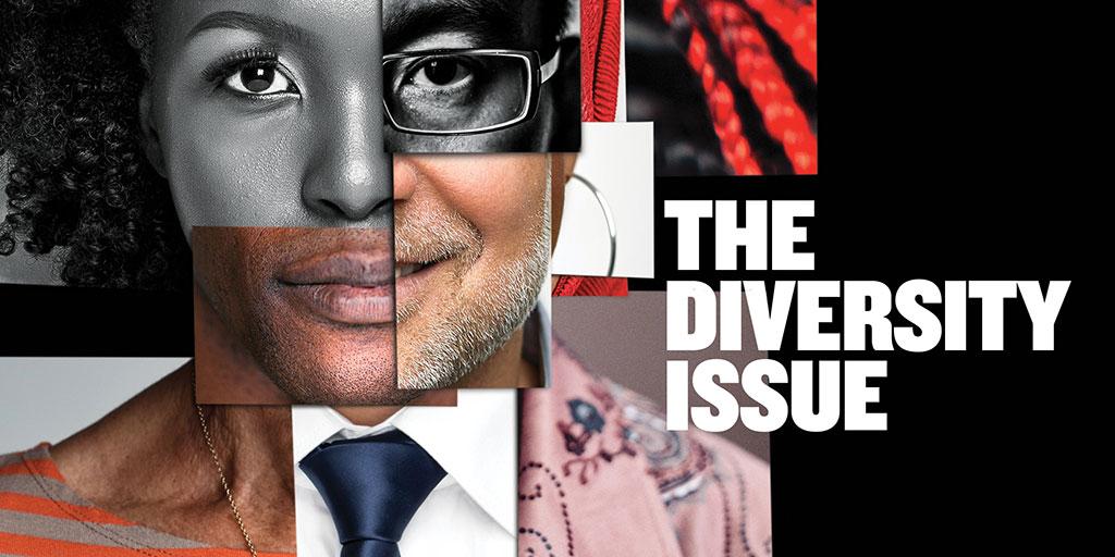 Read the June 2019 Digital Edition