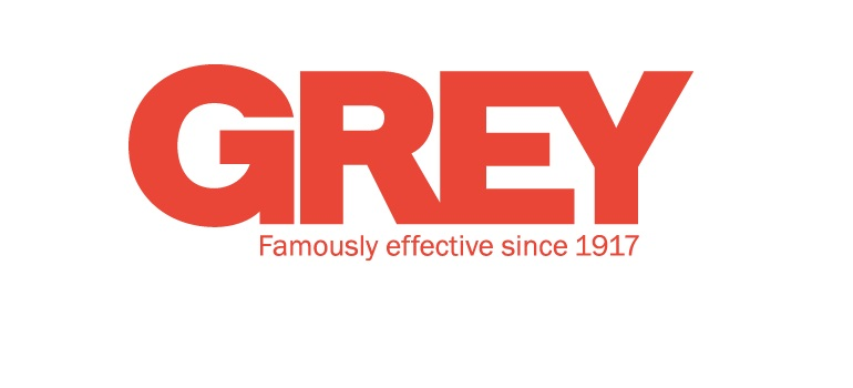 Grey-logo-slider