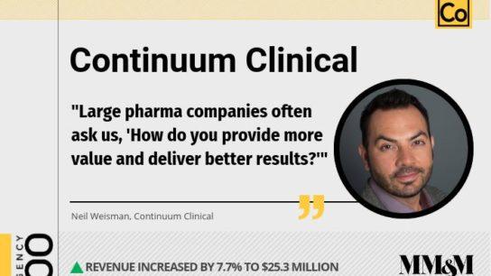 continuum-clinical (1)