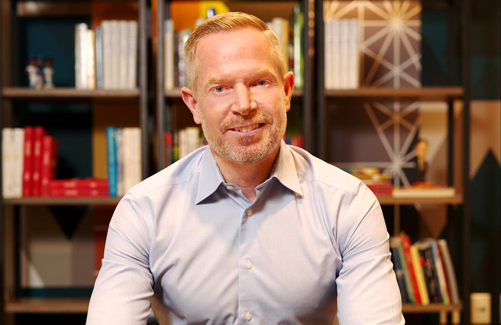The MM&M Podcast 3.26.2020: Outcome Health's Matt McNally