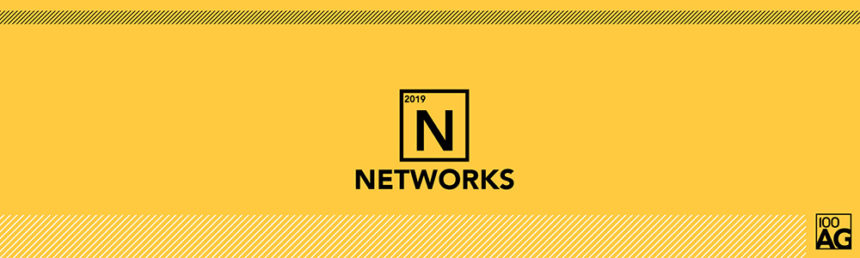 2019 Agency-100_Networks