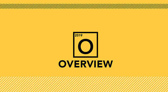 2019 Agency-100_Overview
