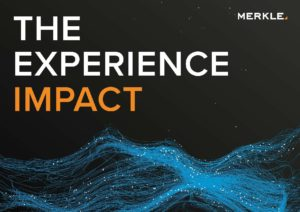 Experience-Research-Cover- merkle