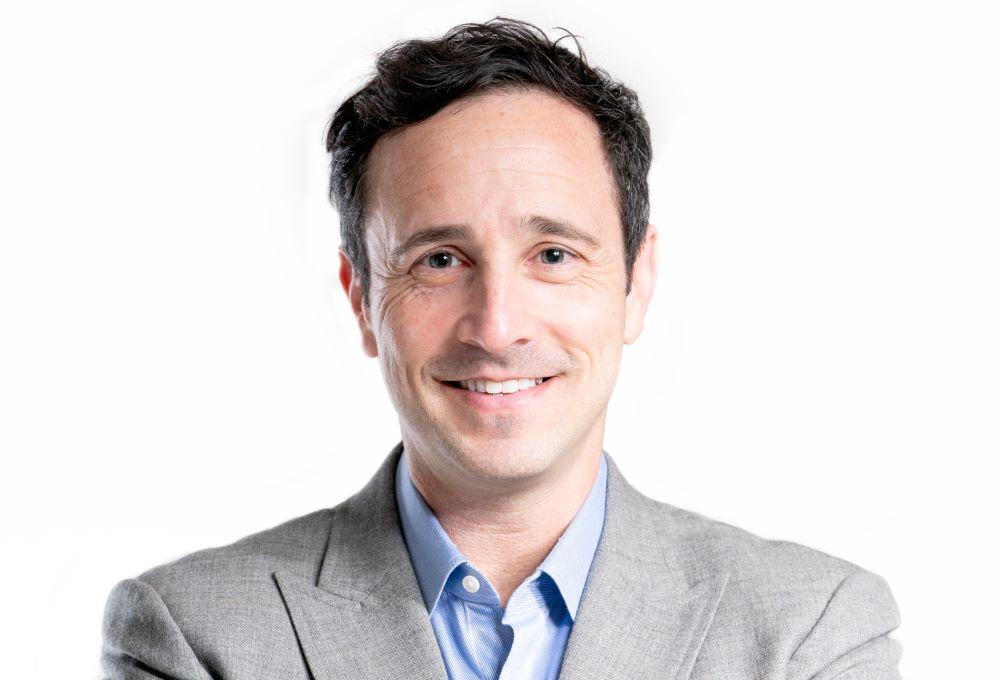 Daniel Drexler, the M.D. who ran WPP's J&J shop, leaves to join Klick