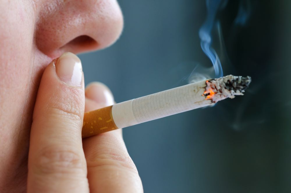 Study: Reach of court-ordered anti-tobacco ads subpar