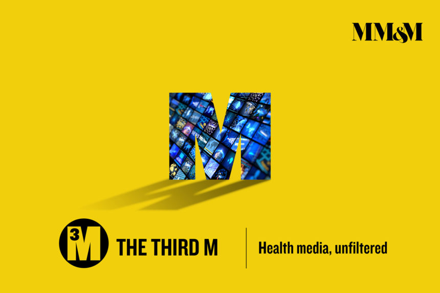 Medical, Marketing and Media | MM&M | Home | Medical Marketing
