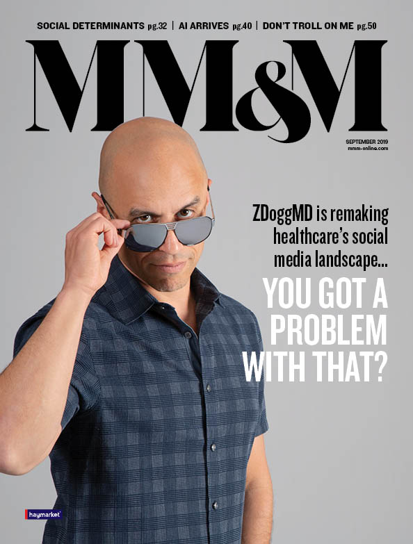 Read the September 2019 digital edition