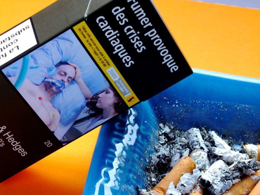 Cigarette labeling and advertising ireland kamry micro e cigarette starter kit