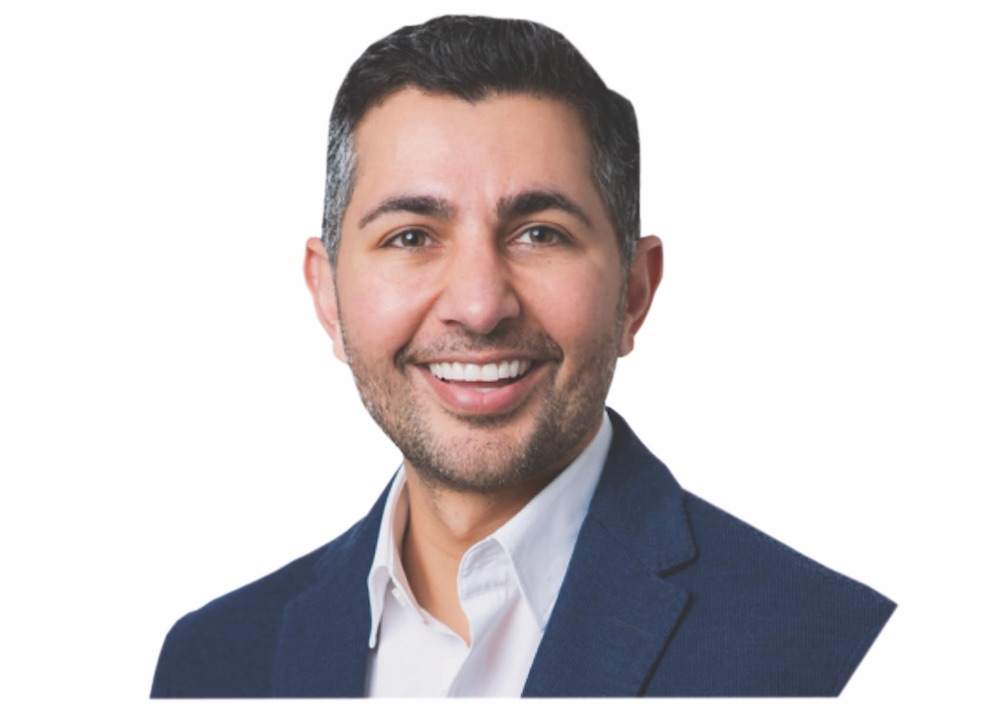 Allergan vet challenges category conventions in new CMO role at upstart Evolus
