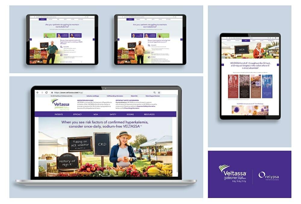 Veltassa Signs HCP Website-01