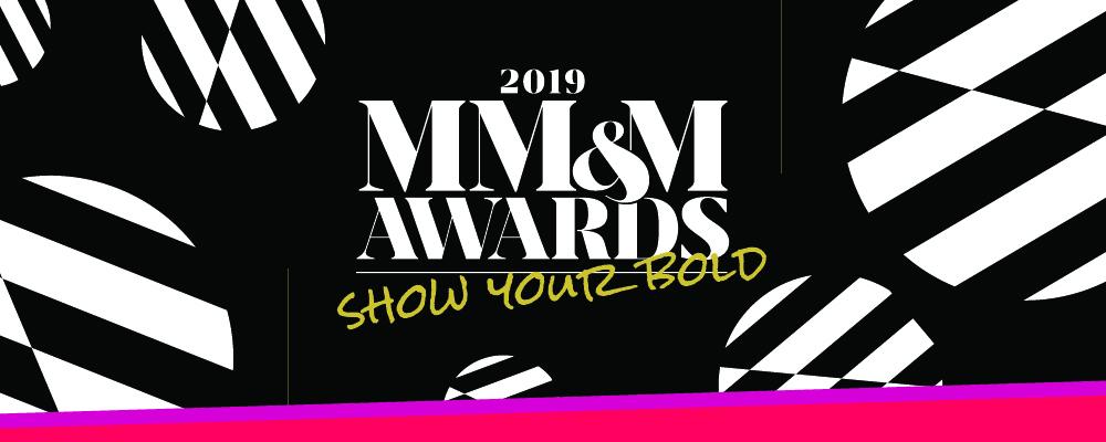 MMMAwards 2019