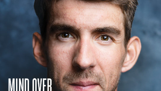 mmm november 2019 health influencer 50 michael phelps