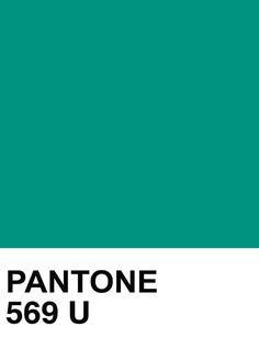 opal pantone