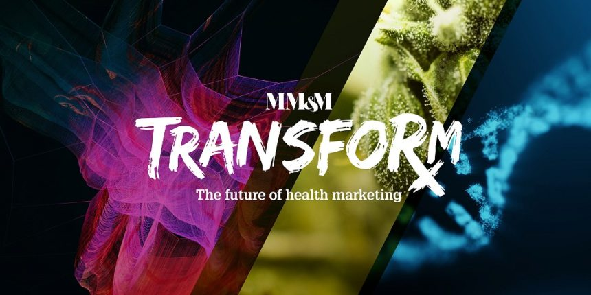 mmm transform 2020 conference