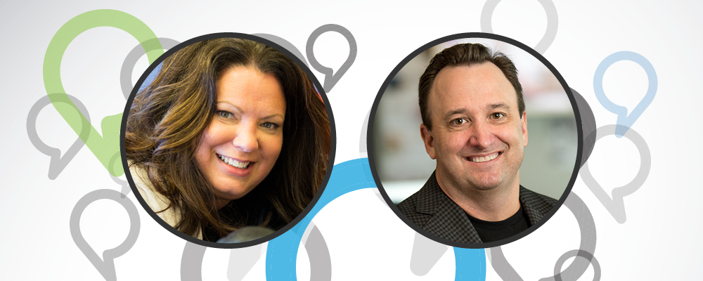 Marketers discuss content marketing programs that helped lift brands