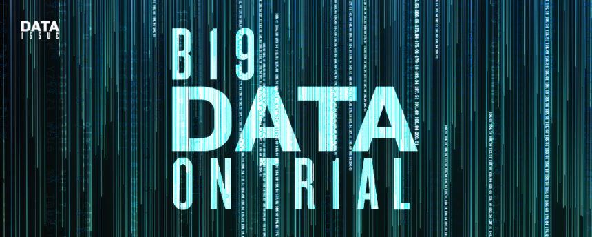 big data on trial february 2020 feature
