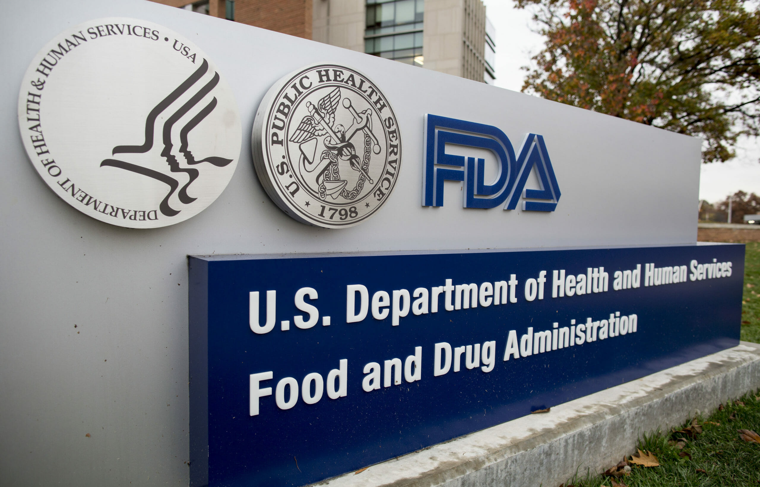 Five things for pharma marketers to know: Thursday, September 3, 2020