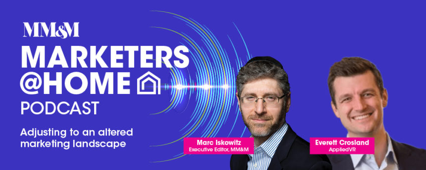 MM&M_Marketers@Home-Podcast_1000x400
