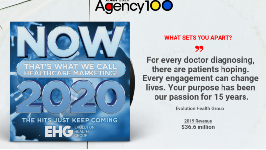 evolution-health-group-2020-agency-100