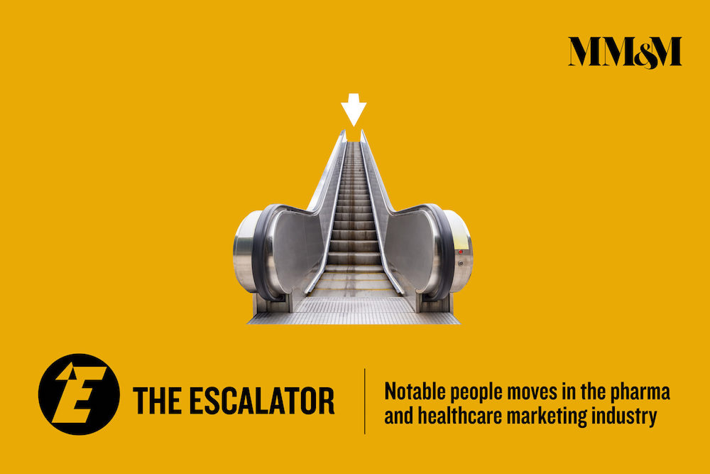 The Escalator: FCB Health Network names Sommer Bazuro first chief medical officer