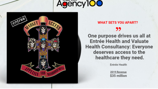 entree-health-2020-agency-100